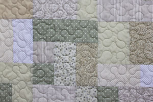 Stippling Quilt Patterns Free Quilt Patterns